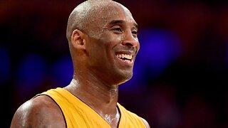 Kobe Bryant's Legacy Transcended Sports