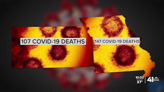 MO top health official anticipates surge in COVID-19 cases
