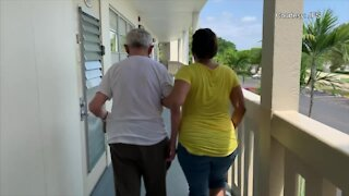 Palm Beach County agency seeing new demand for home healthcare