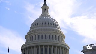 Biden Administration Proposes Sweeping Immigration Reform Legislation