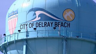Delray Beach taking steps to avoid pipe, sewer line breaks
