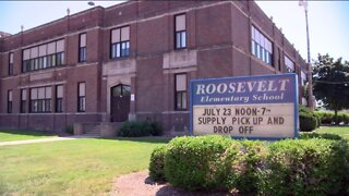 Racine Unified School District announces remote learning to start school year