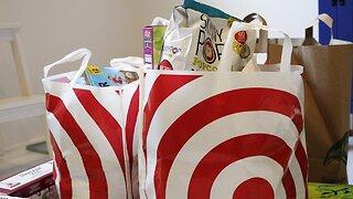 States Loosen Plastic Bag Bans Over Coronavirus Concerns