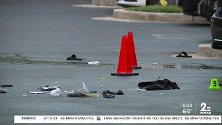 Man shot & killed in Garrison