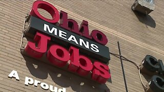 Ohio Means Jobs reopens Downtown Cleveland location after closing due to pandemic