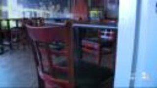 Baltimore restaurants to reopen with indoor dining