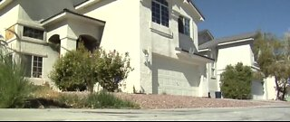 Nevada announces $2M in rent assistance