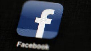DOJ Alleges Facebook Discriminated Against American Workers