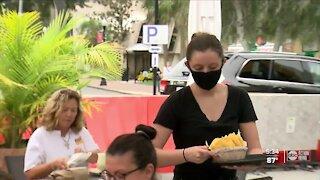 Florida jobs keep growing, hiring still a problem