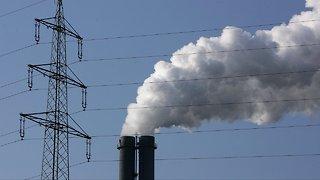 Trump Administration Releases Alternative To Obama-era Emissions Plan
