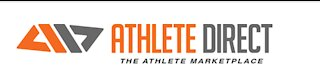 Learn About Athletedirect