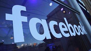 Brazil Fines Facebook For Sharing User Information