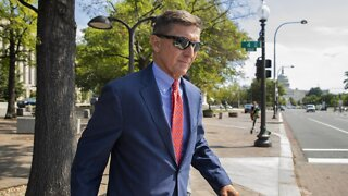 FBI director orders internal review of Michael Flynn investigation