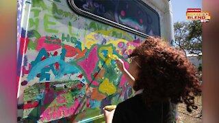 Gasparilla Festival of the Arts | Morning Blend