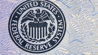 4.15.21 | The Federal Reserve