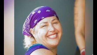 Community remembers Jupiter mother killed in crash