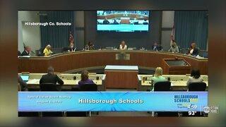 Hillsborough's school plan hits state roadblock