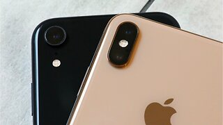 What To Expect From iPhone During 2019