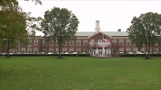 Shaker Heights Schools announces plan to return to in-person instruction