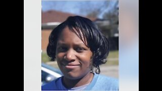Redford police search for missing woman who is mentally impaired