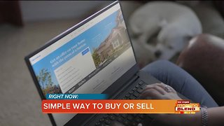 Sell Your Home Fast!