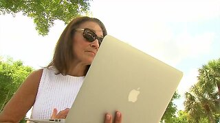 Errors, slowdowns frustrate unemployed applying for benefits in Florida