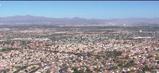 More Las Vegas renters missing rent