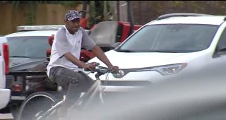 West Palm Beach seeing results from Vision Zero initiative