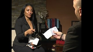 Celebrity impostors target you for money, one local woman's nightmare