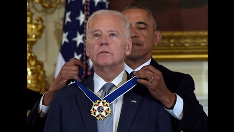 Biden met with Mossad chief Yossi Cohen at the White House yesterday 4-30! #Israel #Iran