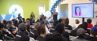 Believe Las Vegas Initiative will help homeless youth in Southern Nevada