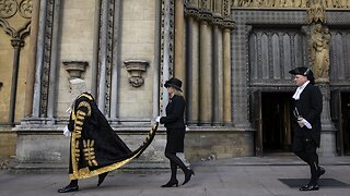How Does The U.K. Supreme Court Work?