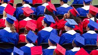 Palm Beach County class of 2020 graduation schedule announced