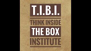 T.I.B.I. Welcomes New Members