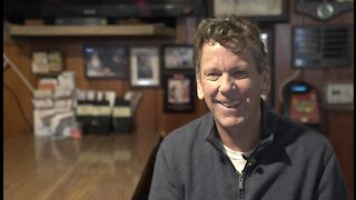 Meet the candidate: John Wilson for Jackson mayor