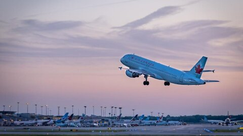 Everything You Need To Know About Canada's New COVID-19 Travel Rules
