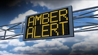 Wisconsin DOJ says 20% of all AMBER Alerts issued by state have come in 2021