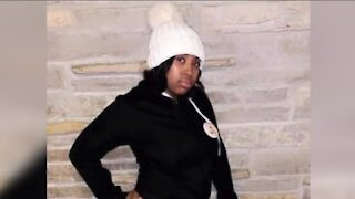 Milwaukee teen killed in crash on W. Capitol Drive