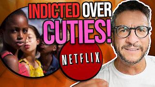 Netflix INDICTED Over Cuties - Viva Frei Vlawg