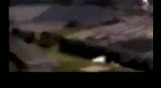 911 LEAKED MISSILE HITTING PENTAGON VIDEO
