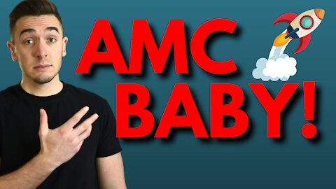 My Thoughts on AMC (The Week Ahead)