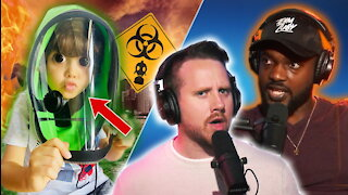 Zuby Destroys Insane Pandemic Lies | Ep 183