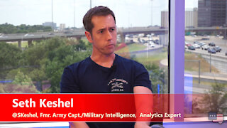 Seth Keshel | ACWT Interview 7.20.21