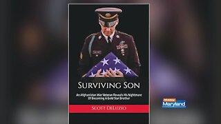 Scott Deluzio - Surviving Son