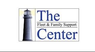 Fleet and Family New Parent Support Program