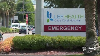 Health experts warn a new peak in COVID-19 cases is on the way