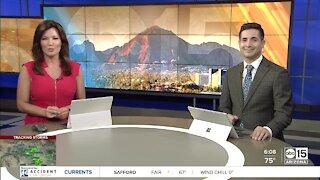 Full Show: ABC15 Mornings | September 2, 6am