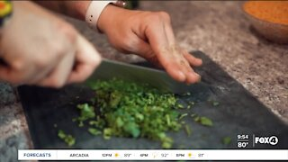 Your Healthy Family: National Guacamole Day & its health benefits, Part II