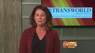 Transworld Business Advisors of Lansing - 8/2/21