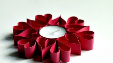 11 DIY Ideas With Toilet Paper Rolls
